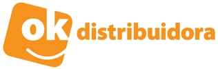 logo-ok-distribuidora