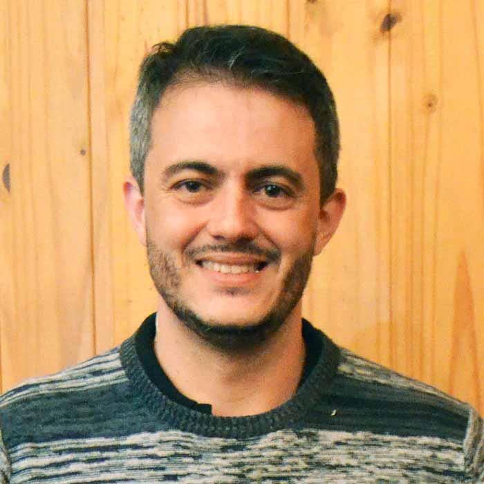 Perfil Tiago Pereira – Criação de Embalagens